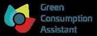 Green Consumption Assistant